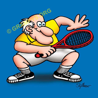 tennis-grampy-shaded-640.jpg