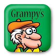 grampy button.jpg