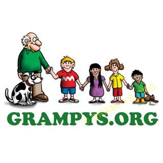Grampy-and-kids-640.jpg