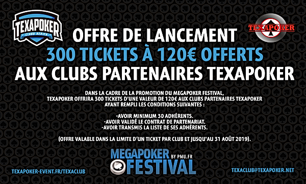 Offre_lancement_texaclub2019.png