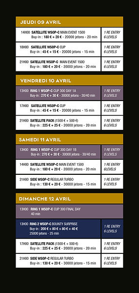 PROGRAMME-WSOPC-Cannes-2020-2.jpg