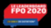 LEADERBOARD-2020.png