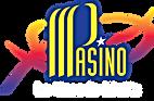 Logo-LGM-blanc.png