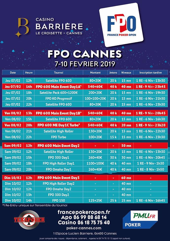 Af_FPO_Cannes2019.jpg