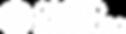 Logo-Sanremo-blanc-HD.png