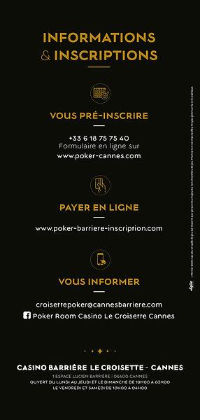 PROGRAMME-WSOPC-Cannes-2020-6.jpg