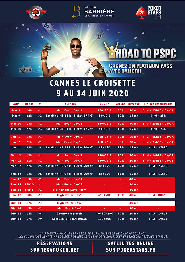 AfPokerstars_Cannes2020.jpg