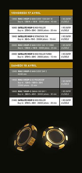 PROGRAMME-WSOPC-Cannes-2020-4.jpg