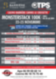 AfCroisette_TPS500_Nov_2018B.png