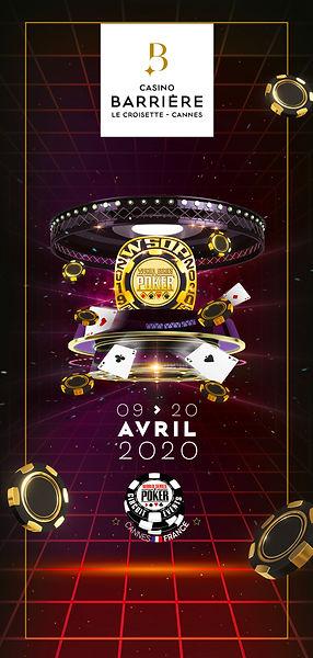 PROGRAMME-WSOPC-Cannes-2020-1.jpg