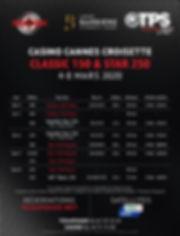03 TPS Classic & Star AffCannes_2020.jpg