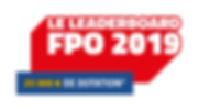 LeaderBord-FPO-2019---600x338.png