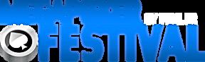 Logo-MPF-officiel.png