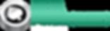 Logo-MPS-2-sans-fond.png