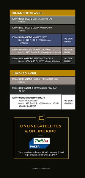 PROGRAMME-WSOPC-Cannes-2020-5.jpg