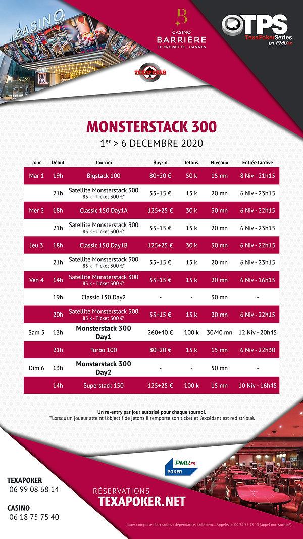 12 AffCannes_Monsterstack_2020.jpg