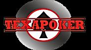 Logo_texapoker.png