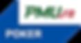 Logo-pmu-poker.png