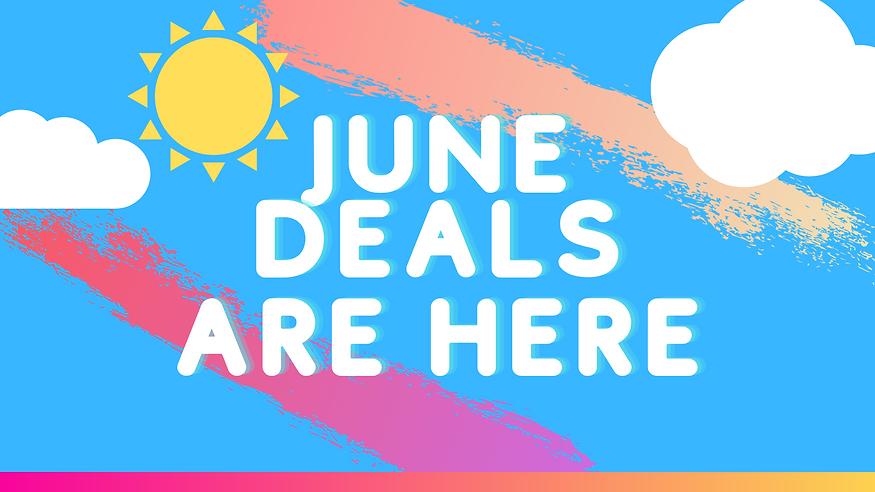 June Deals.png