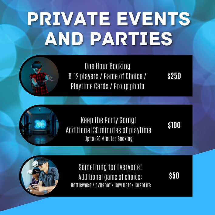 Private events and parties No Smashbox.png