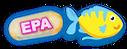 fish02.png