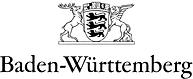BW100_GR_SW_WEISS_1_.tiff