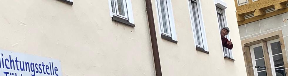 MM Grenzgänge Grenzgänge MMIMG_2180.jpeg