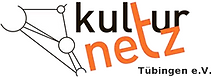 kulturnetz_logo.png