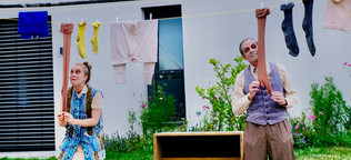 TWL HOF4 EGERIATWL HOF 42020-07-28_TIS_E