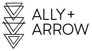 ALLY & ARROW