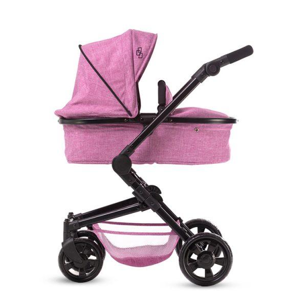 Trio Kid Baby doll stroller