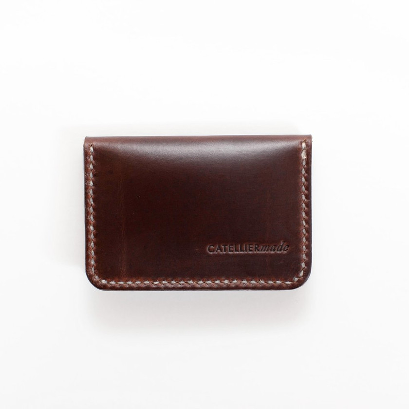 Catellier Made Wallet