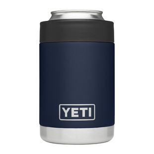 A coozie to last a lifetime!