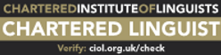 chartered-banner-cl.png