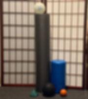 IMG-0832.jpg