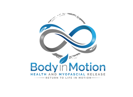 What is Body In Motion?