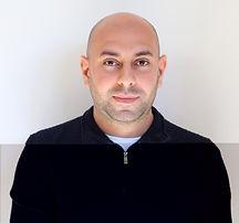 Ammar Al Hourani Image 3.jpg
