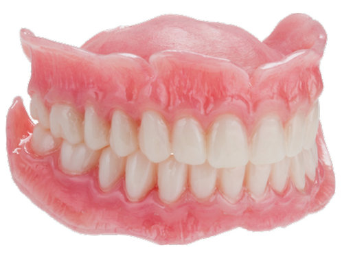 Denture Course - 10-11th September 2021