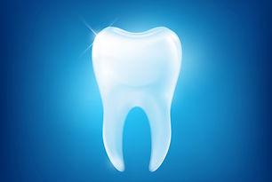 ToothEnamel.jpg