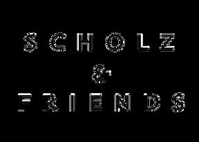 ScholzAndFriends_logo_WEB_500x.png