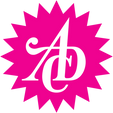 Art_Directors_Club_Logo.svg.png