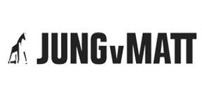 logo-jung-v-matt.jpg