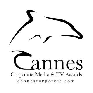 Corporate-Media-TV-Awards.jpg