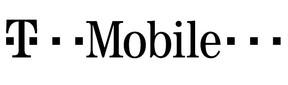 T-Mobile.jpeg