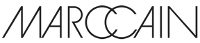 marcCain_logo.png