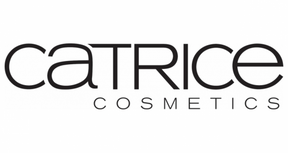 catrice-cosmetics-1828.png