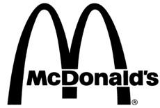 McDonalds sw.jpg