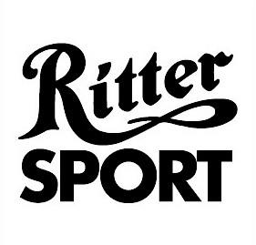 RitterSport.jpeg