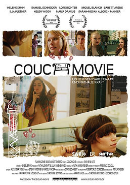Couch_Movie_Stefan_Benz_Filmkomponist_Mü