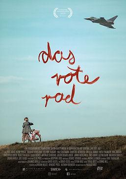 Das_rote_Rad_Plakat_Stefan_Benz_Filmmusi